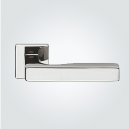 Contract Hardware Innovative Architectural Ironmongery